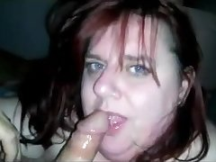 Thick Redhead Drag inflate Wallop meet - FUCK MOVIE