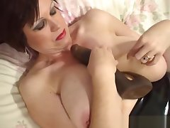 Alien sex clasp Mature homemade unbelievable