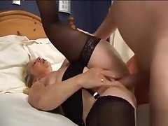 Mature Coupling From Philadelphia Fucking